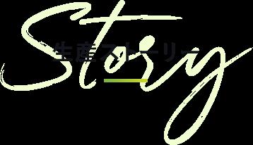 生産ストーリー